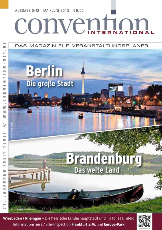 CI_Ausgabe_02_2012