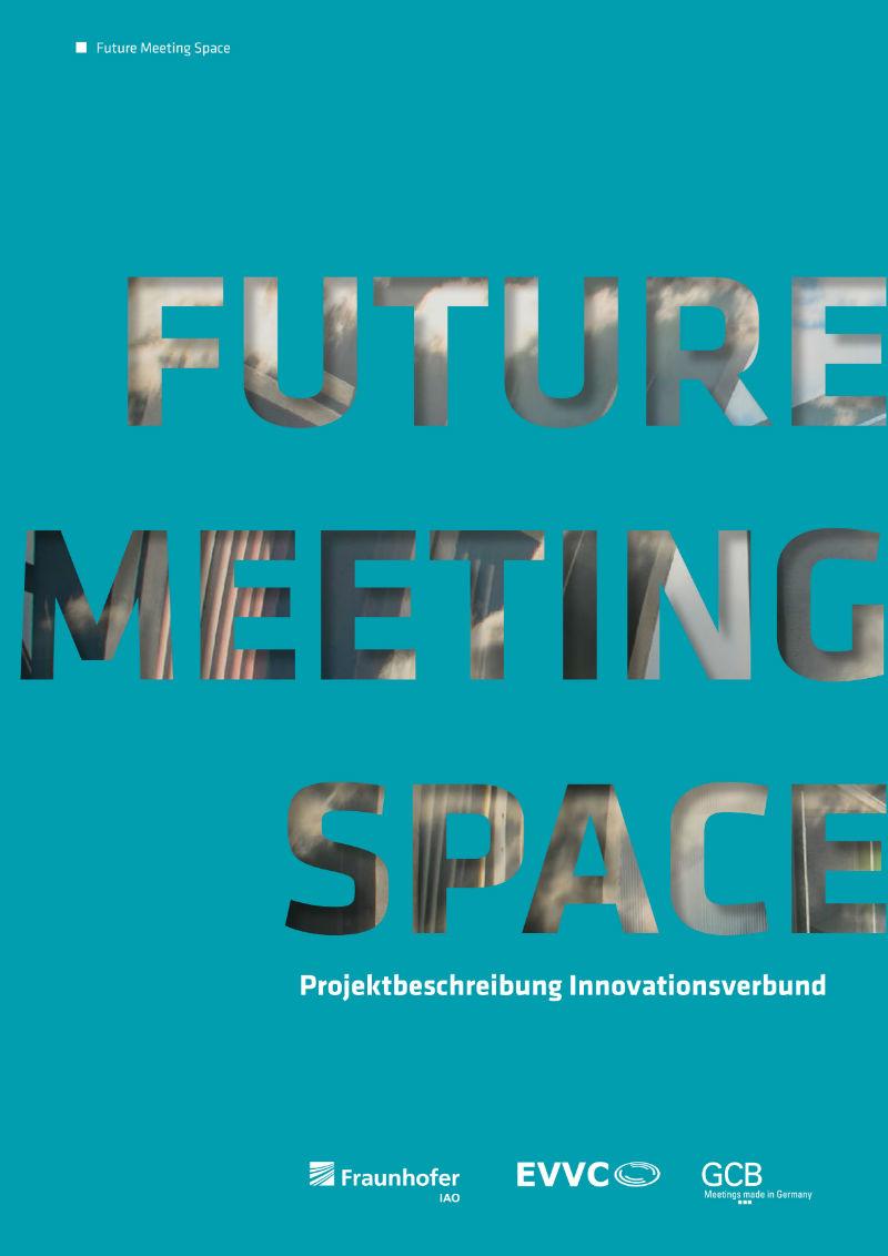 Future Future Titel