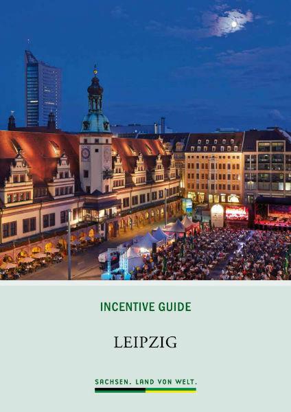 IncentiveGuide_Leipzig_TITEL_ Foto PUNCTUM-w800-h600-w800-h600