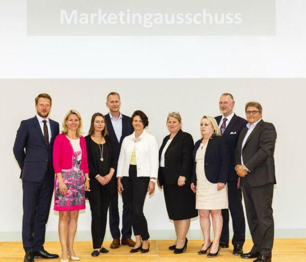 GCB_Marketingausschuss