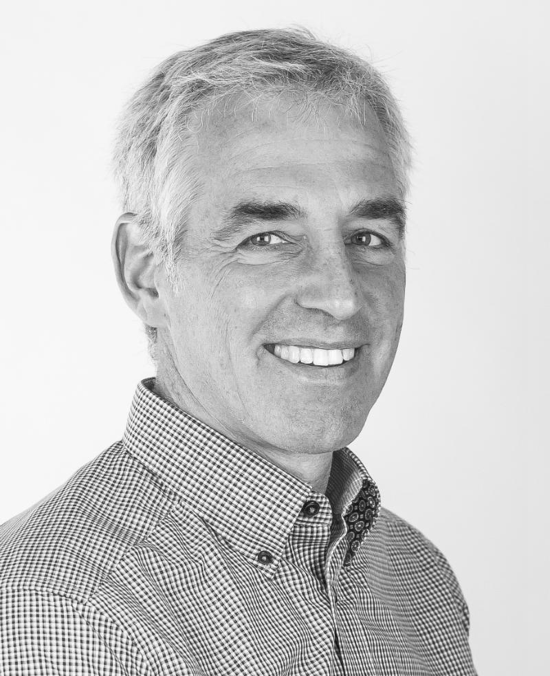 Stephan Hartmann 2015