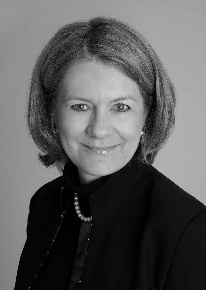 AmelieAengeneyndt-Portrait