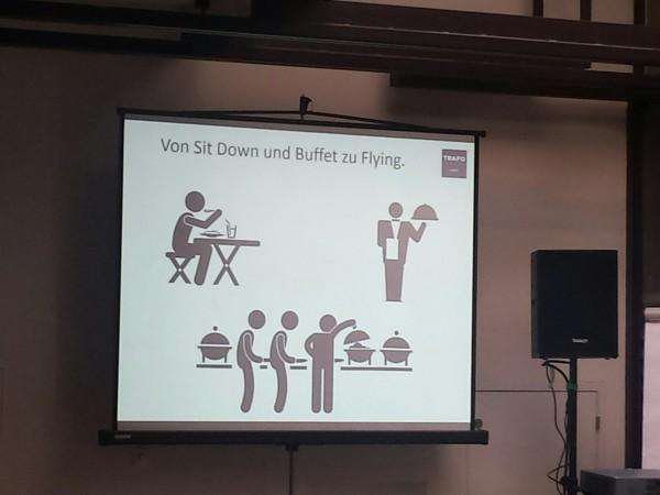 Konferenzarena_Vortrag