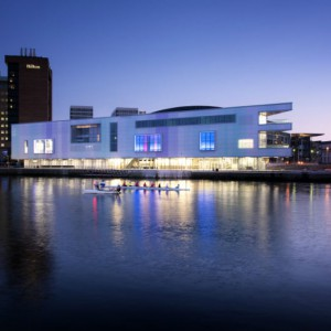 Belfast Waterfront-w800-h600
