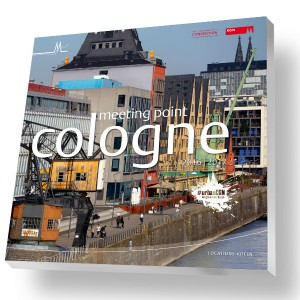 Titel-Meeting-Point-Cologne-2016-2017-w800-h600