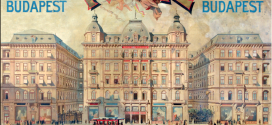 Corinthia Hotel Budapest: Wo Geschichte gelebt wird
