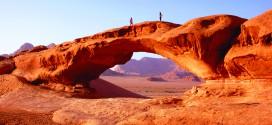Jordanien: Eine Destination, die mehr als eine Chance verdient hat