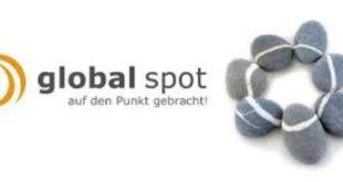 globel spot