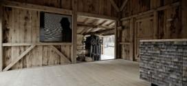 Convention Partner Vorarlberg präsentiert neues Partnermodell