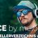 """""""MICE by melody"""" – Die Aussteller stehen fest!"""