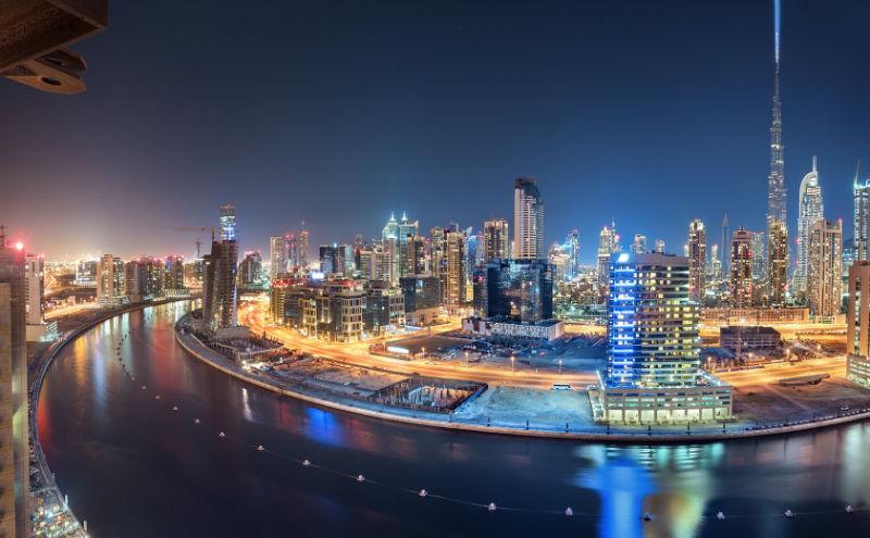Dubai Business Bay - small-w800-h600