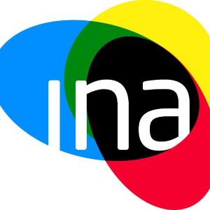 INA Logo Yannick Sindt-w800-h600