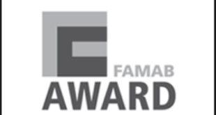 FAMAB Award