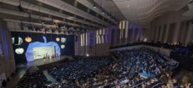 FAMAB AWARD: Branche prämiert herausragende Leistungen