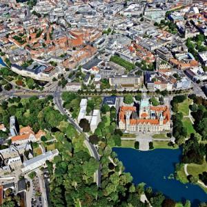 gaerten-rathaus-hannover-007_fe_lars-gerhardts-w800