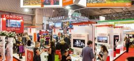IBTM 2017: Networking, Weiterbildung und neue Formate