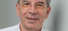 Mutschlechner erhält Lifetime Achievement Award auf ibtm world