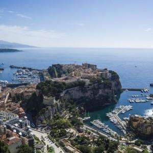 Monaco_Monaco Ville_w800-h600