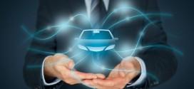 Welche Faktoren Live-Experience-Agenturen berücksichtigen sollten