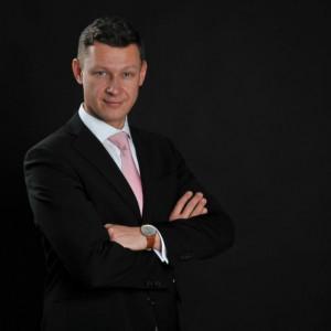 Thomas Rettig ist neuer Assistant General Manager im Titanic Gendarmenmarkt Berlin.