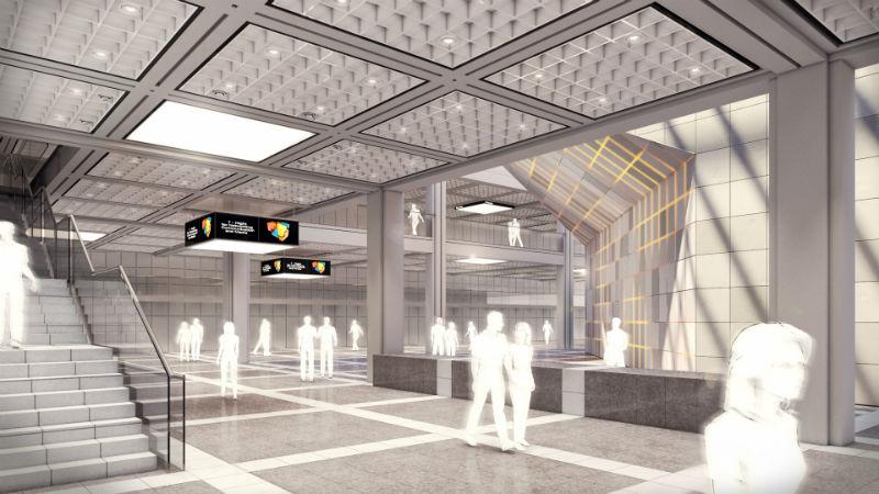 20170330_Stadthalle_Foyer-EG-w800-h600