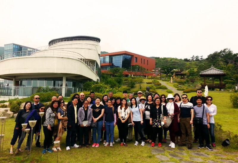 KME Post Tour_(c)_KME