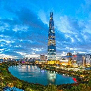 Lotte Tower-w800-h600