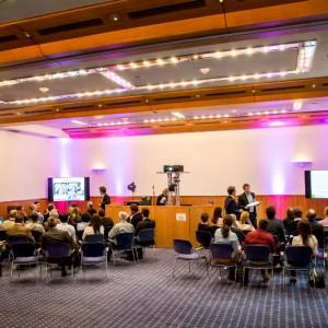 Frankfurter Symposium-w800-h600