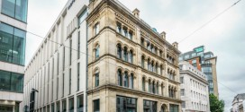 Motel One eröffnet zweites Hotel in Manchester