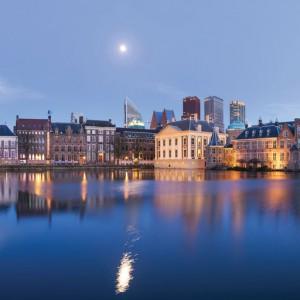 The Hague_Binnenhof (2)-w800-h600