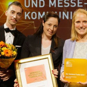 Verleihung_Goldener_Funke_Bild_mhvogel.de-w800-h600