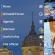 Monaco launcht Destinationsapp speziell für MICE-Gruppen und überarbeitet Webseite