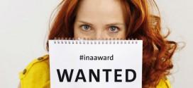 13. INA-Award: Nachwuchspreis für die Eventbranche startet wieder