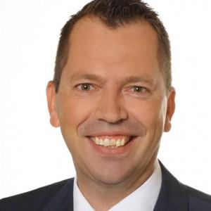 Benjamin Eichner 2