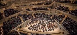 Auswärtiges Amt beauftragte Guest-One für G20-Konzert