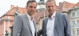 Graz Tourismus mit positiver Halbjahresbilanz