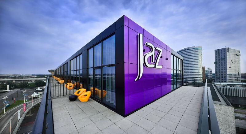 JAZ_Amsterdam_rooms__005a03145a0314582dceda-w800-h600