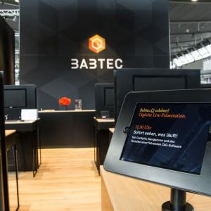 Messe Control_Babtec (3)