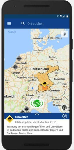 Global_Monitoring_App_(C)_A3M_Global_Monitoring-w800-h600