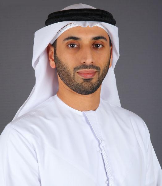 Khalifa Yahwell Al Qubaisi - Kopie-w800-h600