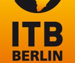 ITB Berlin erstmalig mit LGBT Academy in Japan