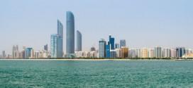 """""""Abu Dhabi ist gut für internationale Planer gerüstet"""""""