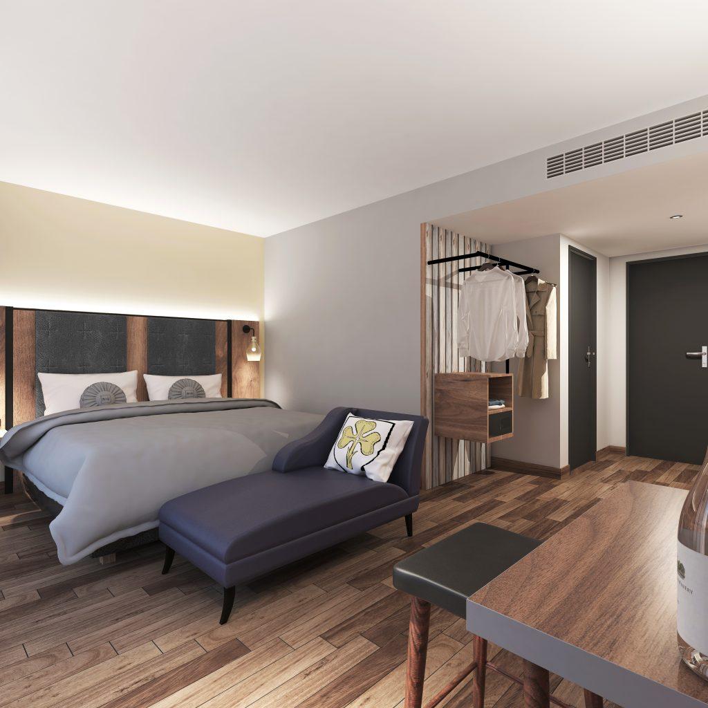 170925_Hotelzimmer