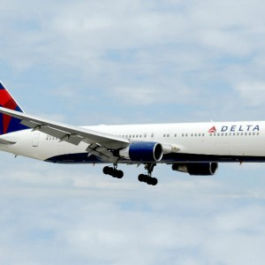 2017-09-22_Die_Delta_Boeing_767_Credit_Delta-w800-h600