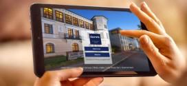 Dorint Hotels & Resorts: Digitale Gästemappe auf dem Vormarsch