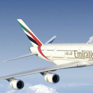 Emirates-w800-h600