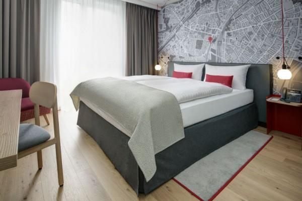 IntercityHotel Duisburg_Zimmer-w800-h600