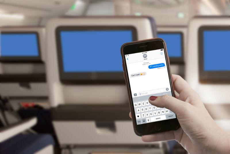 Kostenfreie_Messenger-Nutzung_Credit_Delta_Air_Lines-w800-h600