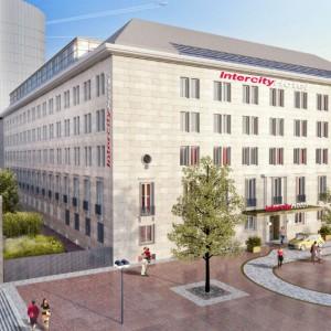 Rendering ICH Dortmund-w800-h600