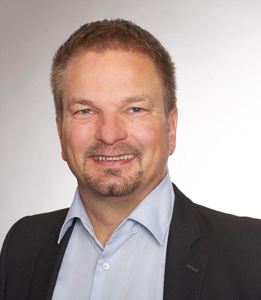 Wolfgang Gallas_ab 1. November als Director Development Germany & Austria bei B&B HOTELS (1)